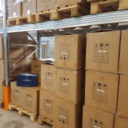 Packaging-Helmets-Lokermann-Verona